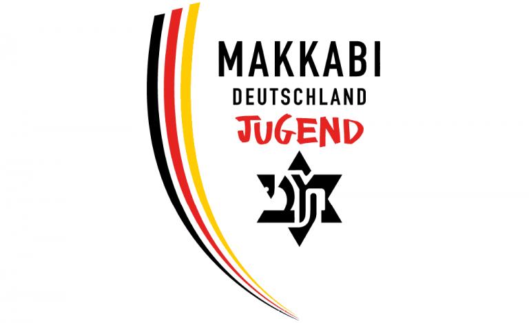 Makkabi Jugend